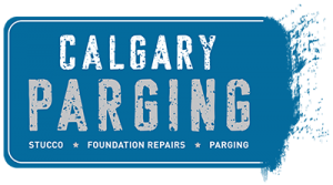 Calgary Parging and Stucco Contractors
