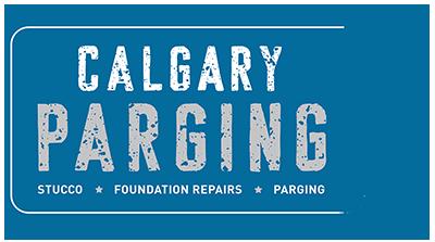 CalgaryParging.com: Parging Contractors | CALGARY, AB