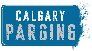 Calgary Parging and Stucco Services
